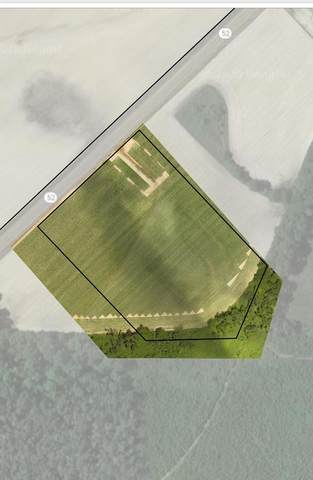 0 E State Highway 52, Columbia, AL 36319 (MLS #178492) :: Team Linda Simmons Real Estate