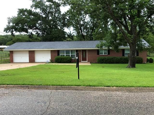 708 8th Avenue, Ashford, AL 36312 (MLS #178496) :: Team Linda Simmons Real Estate
