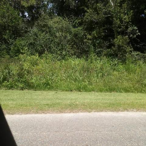 0 S. Bay St., Samson, AL 36447 (MLS #178570) :: Team Linda Simmons Real Estate