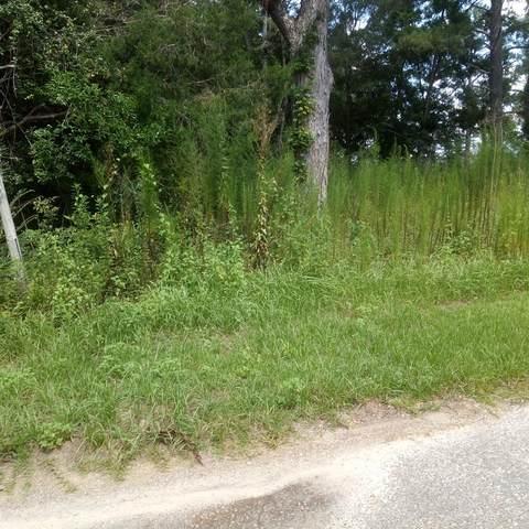 0 S. Bay St., Samson, AL 36647 (MLS #178571) :: Team Linda Simmons Real Estate