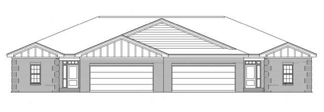 110 Jennie Drive, Dothan, AL 36301 (MLS #178698) :: Team Linda Simmons Real Estate