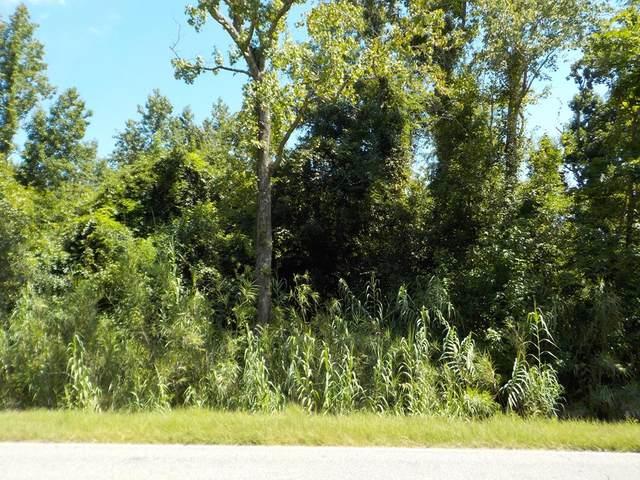 2+-ac Hwy 53, Cottonwood, AL 36320 (MLS #178922) :: Team Linda Simmons Real Estate