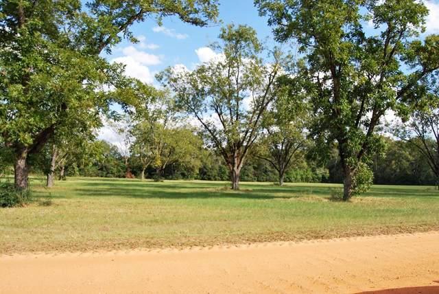 3 Acres Harrell Street, Slocomb, AL 36375 (MLS #178996) :: Team Linda Simmons Real Estate