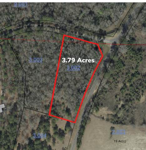 000 Cr Hwy 99, Abbeville, AL 36310 (MLS #179087) :: Team Linda Simmons Real Estate