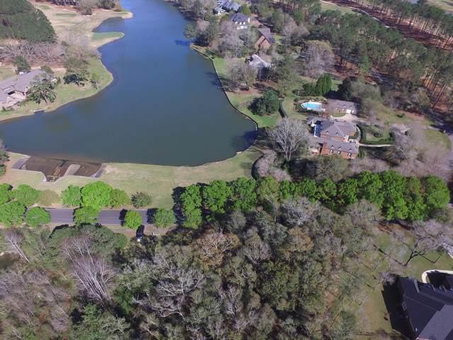 00 Royal Parkway, Dothan, AL 36305 (MLS #179161) :: Team Linda Simmons Real Estate