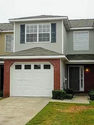 153 Concord Avenue, Enterprise, AL 36330 (MLS #179243) :: Team Linda Simmons Real Estate
