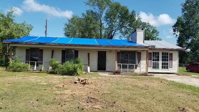 3028 Nottingham Way, Dothan, AL 36305 (MLS #179277) :: Team Linda Simmons Real Estate