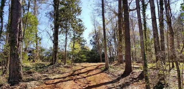 TBD Roy Parker Road, Ozark, AL 36360 (MLS #179402) :: Team Linda Simmons Real Estate