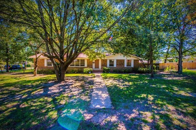 1801 Keating, Dothan, AL 36303 (MLS #179435) :: Team Linda Simmons Real Estate