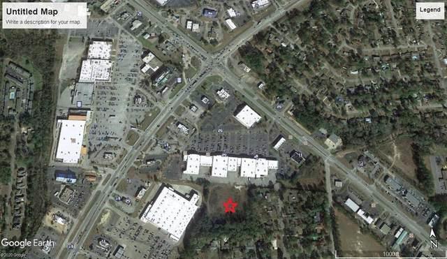 TBD Montgomery Highway, Dothan, AL 36303 (MLS #180591) :: Team Linda Simmons Real Estate