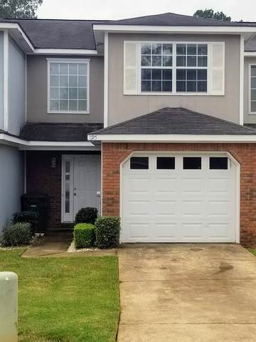 195 N Spring View, Enterprise, AL 36330 (MLS #180612) :: Team Linda Simmons Real Estate