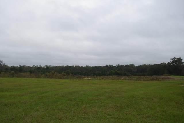 84 Mcallister Road, Slocomb, AL 36375 (MLS #180673) :: Team Linda Simmons Real Estate