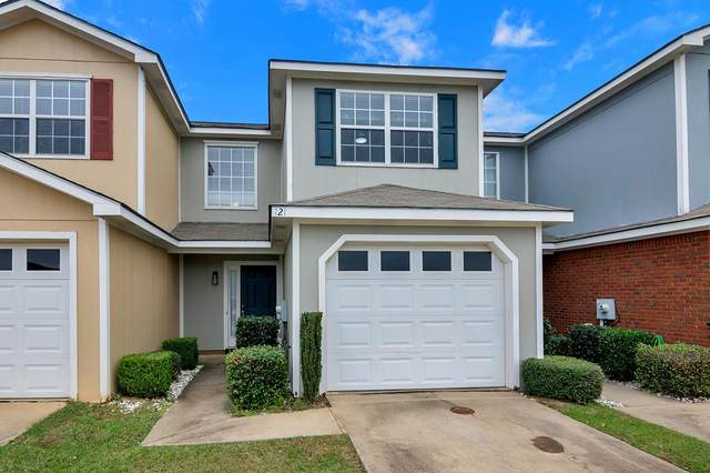 121 Winthrope Lane, Enterprise, AL 36330 (MLS #180683) :: Team Linda Simmons Real Estate