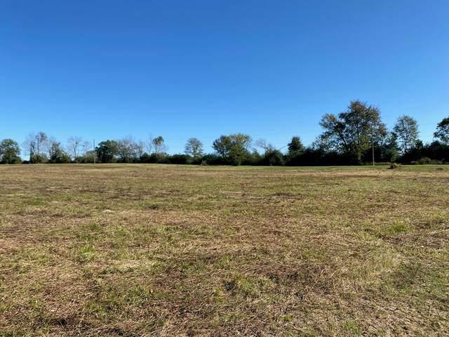 0 Ashford Road, Ashford, AL 36312 (MLS #180723) :: Team Linda Simmons Real Estate