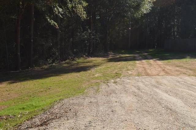 2502 Shellfield Road, Enterprise, AL 36330 (MLS #180803) :: Team Linda Simmons Real Estate