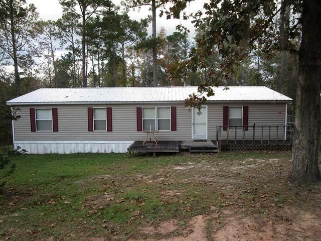 0 S. Santa Barbara Dr., Abbeville, AL 36310 (MLS #180834) :: Team Linda Simmons Real Estate