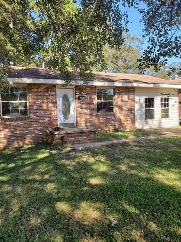 511 Moss, Dothan, AL 36301 (MLS #180848) :: Team Linda Simmons Real Estate