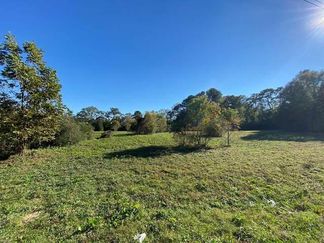3 Acres Hartford Highway, Dothan, AL 36305 (MLS #180931) :: LocAL Realty