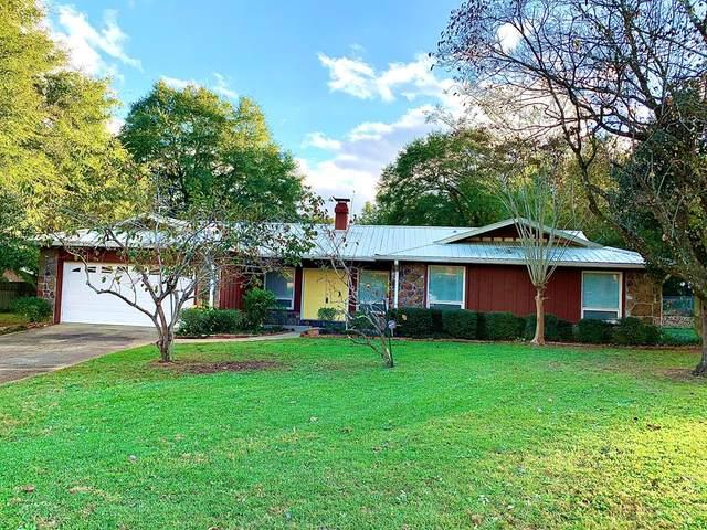 105 Lanceleaf Court, Dothan, AL 36303 (MLS #180957) :: Team Linda Simmons Real Estate