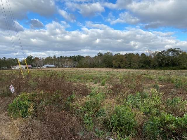 Lt 2 National Rd, Dothan, AL 36301 (MLS #181045) :: Team Linda Simmons Real Estate