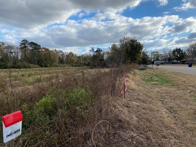 Lt3 National Rd, Dothan, AL 36301 (MLS #181063) :: Team Linda Simmons Real Estate