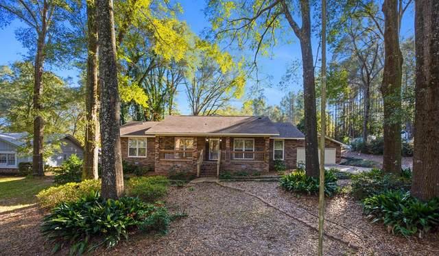 126 Laurel Breeze, Enterprise, AL 36330 (MLS #181102) :: Team Linda Simmons Real Estate