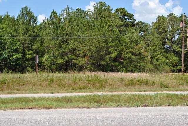 o Highway 231, Midland City, AL 36360 (MLS #181109) :: Team Linda Simmons Real Estate