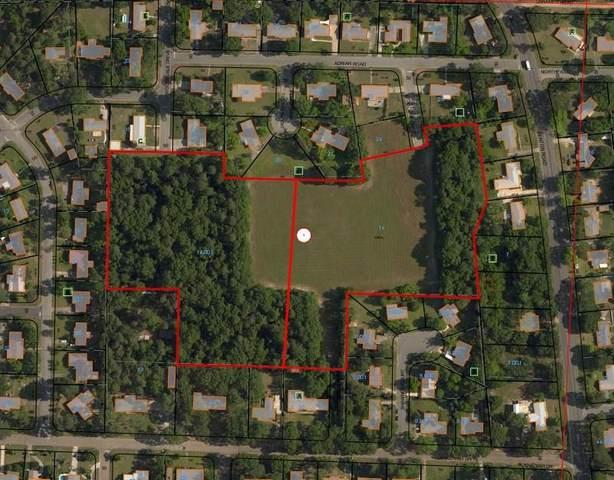 0 Woodsvale Dr., Dothan, AL 36303 (MLS #181134) :: Team Linda Simmons Real Estate