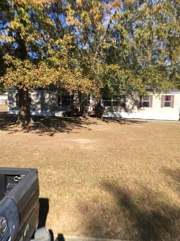 104 Grand Oaks, Dothan, AL 36303 (MLS #181164) :: Team Linda Simmons Real Estate