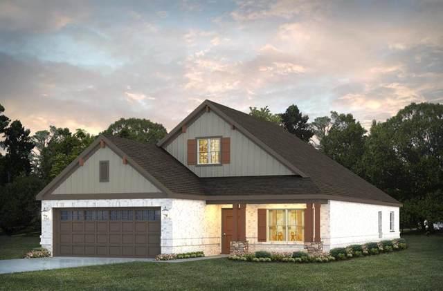 285 Sandbed Road, Newton, AL 36352 (MLS #181219) :: Team Linda Simmons Real Estate