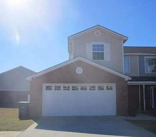 163 N Springview Drive, Enterprise, AL 36330 (MLS #181248) :: Team Linda Simmons Real Estate