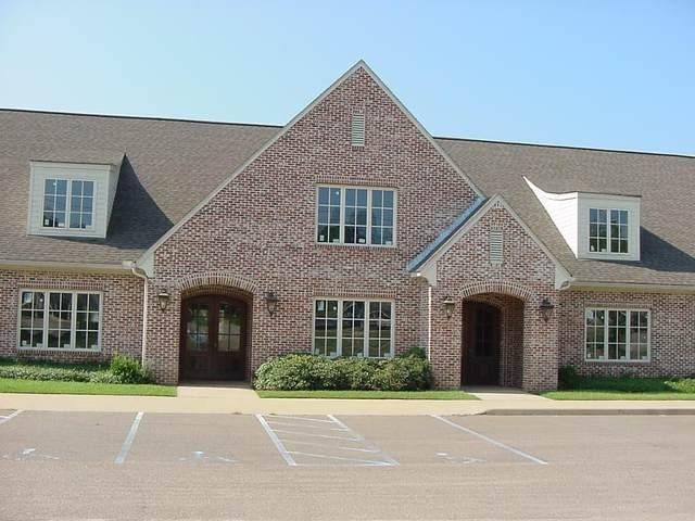 1733-100 W Main Street, Dothan, AL 36301 (MLS #181325) :: Team Linda Simmons Real Estate