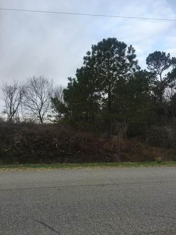 Lot 4 County Road 13, Headland, AL 36345 (MLS #181380) :: Team Linda Simmons Real Estate
