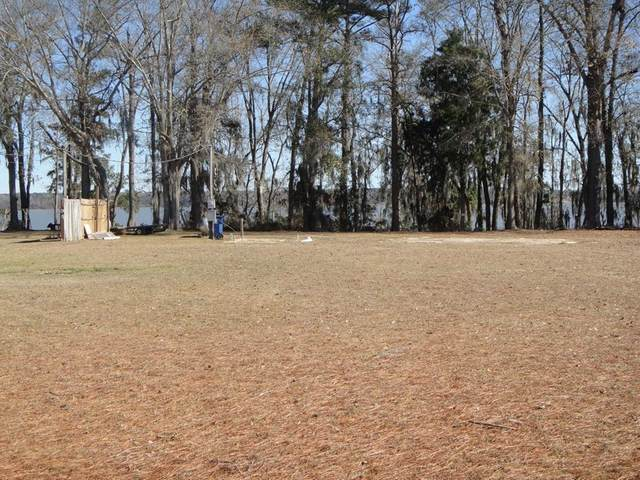 2791 Calhoun Dr., Abbeville, AL 36310 (MLS #181396) :: Team Linda Simmons Real Estate