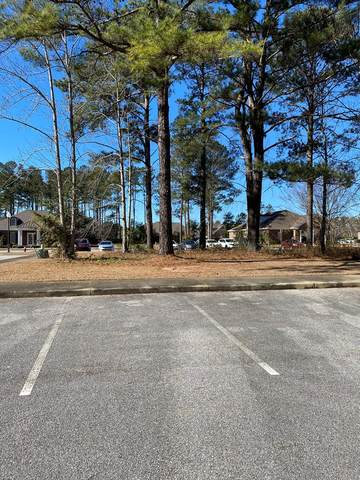 18 Grove Park Lane, Dothan, AL 36305 (MLS #181413) :: Team Linda Simmons Real Estate