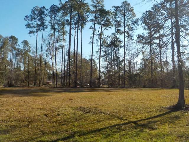 .8+-ac Cottonwood Rd/ Pine St, Cottonwood, AL 36320 (MLS #181422) :: Team Linda Simmons Real Estate