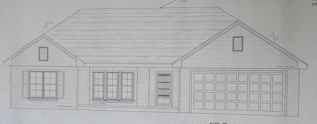 501 Jester St., Cowarts, AL 36321 (MLS #181628) :: Team Linda Simmons Real Estate