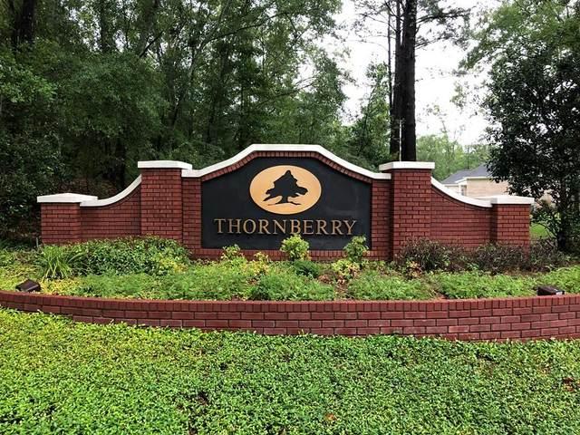 0 Thornberry Pl, Ashford, AL 36312 (MLS #181654) :: Team Linda Simmons Real Estate