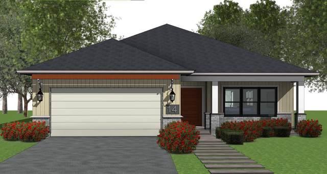 135 Lawson Avenue, Midland City, AL 36350 (MLS #181664) :: Team Linda Simmons Real Estate