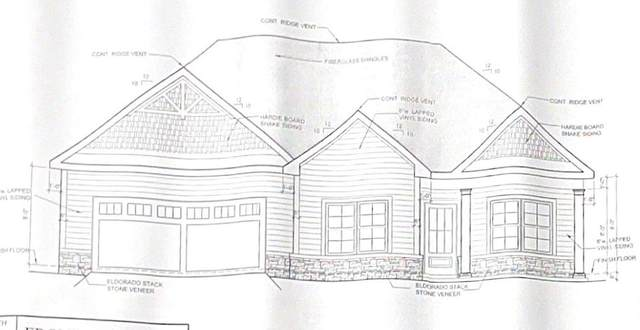 140 June Drive, Midland City, AL 36350 (MLS #181790) :: Team Linda Simmons Real Estate