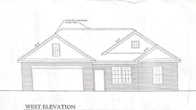 168 June Drive, Midland City, AL 36350 (MLS #181792) :: Team Linda Simmons Real Estate