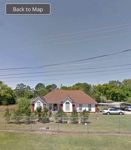 203 6th Ave, Ashford, AL 36312 (MLS #181822) :: Team Linda Simmons Real Estate