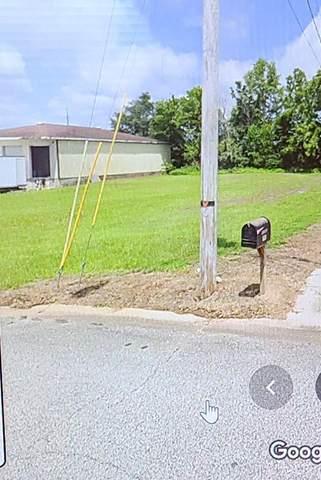 0 Leona, Dothan, AL 36303 (MLS #181912) :: Team Linda Simmons Real Estate