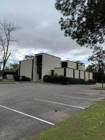 1389 W Main, Dothan, AL 36301 (MLS #181979) :: Team Linda Simmons Real Estate