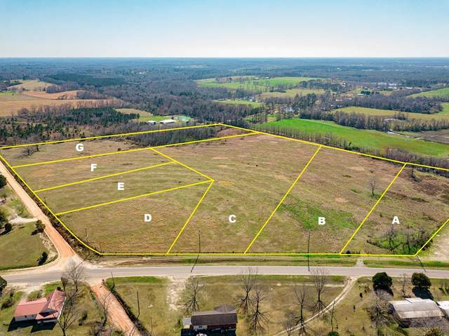 Slocomb, AL 36375 :: Team Linda Simmons Real Estate
