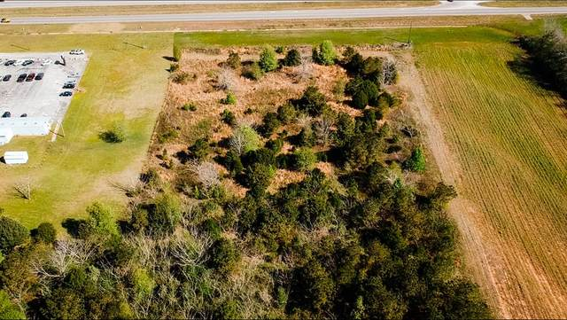 0 Hwy 84, Daleville, AL 36322 (MLS #182031) :: Team Linda Simmons Real Estate
