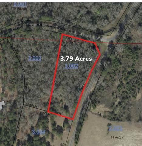 000 Cr Hwy 99, Abbeville, AL 36310 (MLS #182108) :: Team Linda Simmons Real Estate