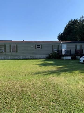 304 Chrisney Lane, Dothan, AL 36303 (MLS #182188) :: Team Linda Simmons Real Estate