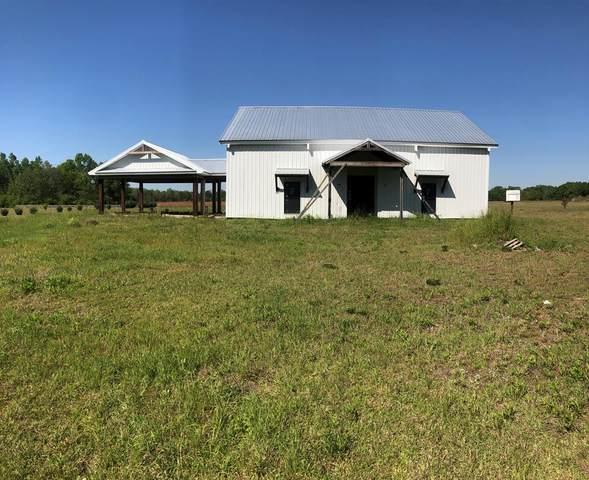 1808 National Road, Rehobeth, AL 36301 (MLS #182209) :: Team Linda Simmons Real Estate