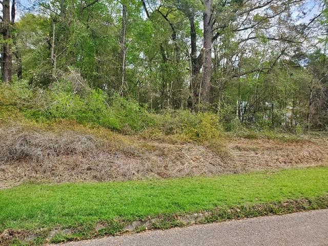 000 Holt Ln, Daleville, AL 36322 (MLS #182223) :: Team Linda Simmons Real Estate